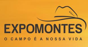 expomontes_17