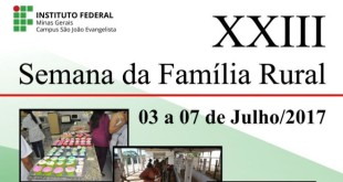 familia_rural_sje_2