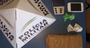trafico_salinas_1