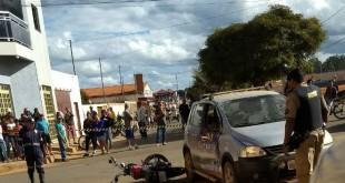 acidente_capelinha_2