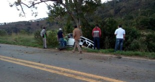 acidente_guanhaes_2
