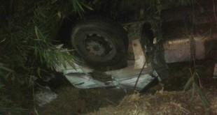 acidente_itambacuri_2