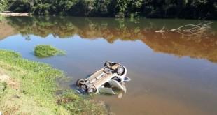 acidente_jaguaracu