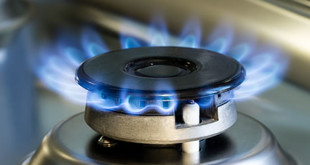 uso-do-gas-de-cozinha