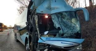 acidente_bus_transnorte_1