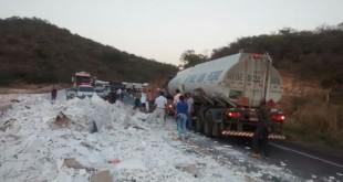 acidente_carretas
