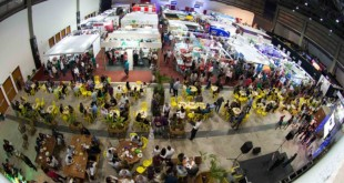 exponor_teo