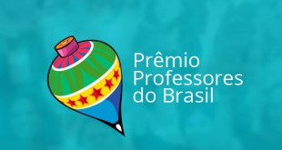 premio_professores_do_brasil