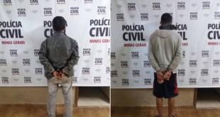 presos_cap_arma_2