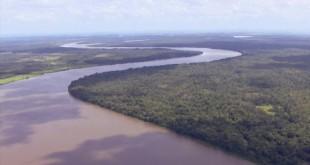 reserva_amazonia