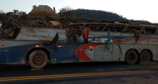 acidente_bus_salitre_1