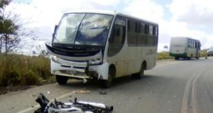 acidente_carlos_chagas_1