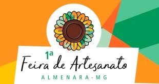 artesanato_almenara_1
