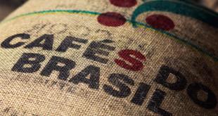 cafe_exportacao