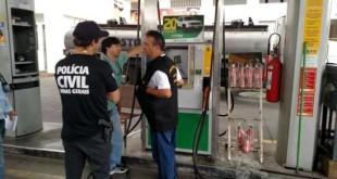 fraude_combustivel_1