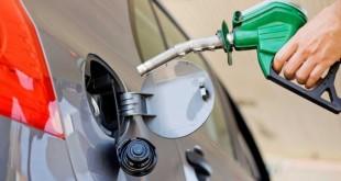 reajuste_gasolina