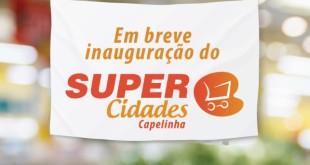 super_cidades_1