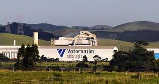 votorantim_siderurgia