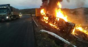 acidente_carreta_251