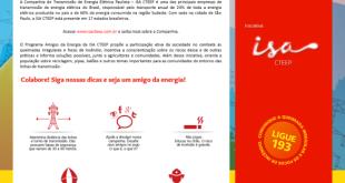 amigos_da_energia