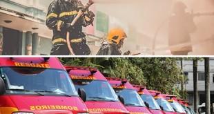 bombeiros_mg_1
