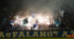 londrina_atletico1