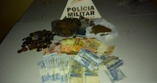 maconha_indenizacaosamarco