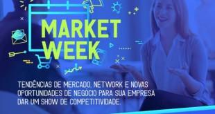 market_week_cap_1
