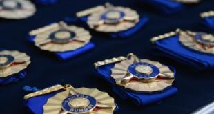 medalha_santos_dumont