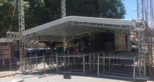 palco_teo_1