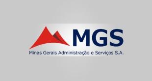 processo_mgs