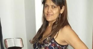 professora_janauba