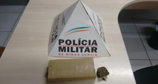 trafico_valadares