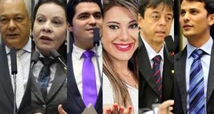 votacao_deputados_mg