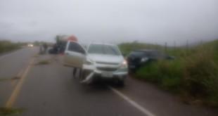 acidente_carlos_chagas
