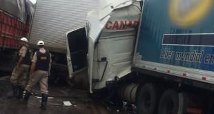 acidente_corregodasflores