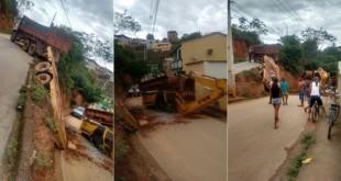 acidente_escavadeira_teo_1