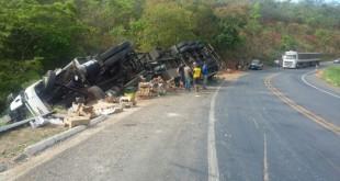 acidentes_caminhoneiro_motos_nm_1