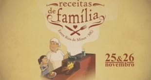 receita_de_familia