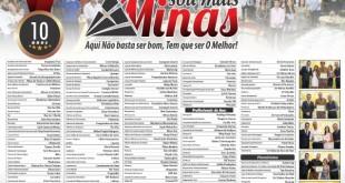 sou_mais_minas_1