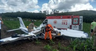 acidente_aviao