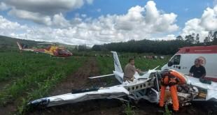 acidente_aviao_baependi_3