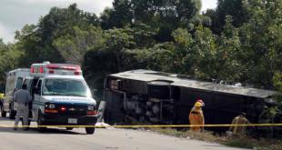 acidente_bus_mexico_1