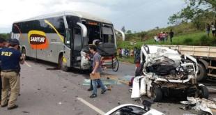 acidente_bus_saritur