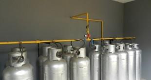 gas_industrial
