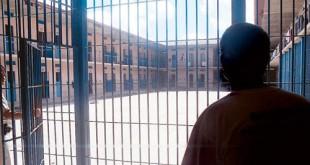 penitenciaria_gv