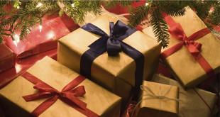 presentes_natal