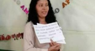 professora_pajeu