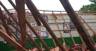 telhado_escola_1