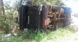 acidente_carreta_pirapora
